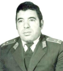 Mikayıl_Cəbrayılov