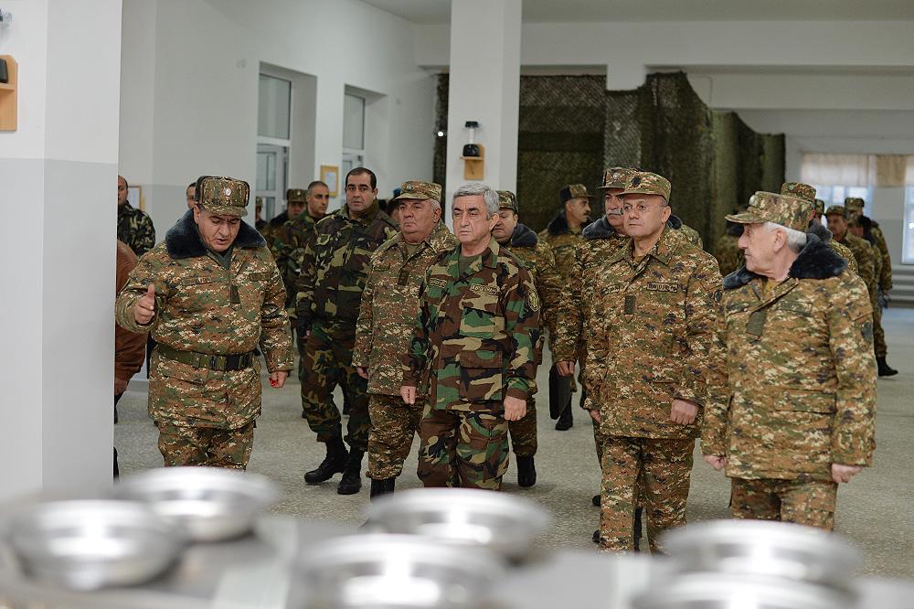Serkisyan 3