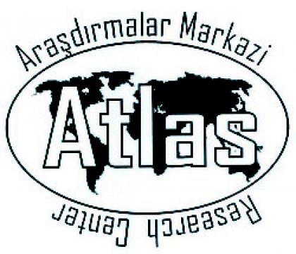 Atlas-Arasdirmalar-Merkezi1