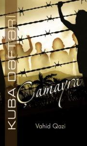 Kuba defteri 1