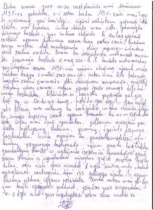 bayram memmedovun mektubu 2