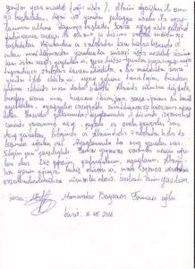 bayram memmedovun mektubu 3