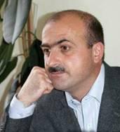 Şükran Dədəyev