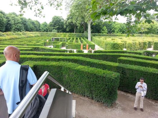 labirint-3