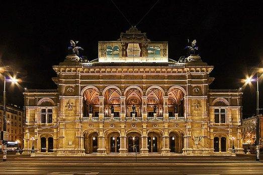vyana-opera-teatrc4b1