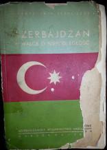 resulzadenin-polsada-kitabi1