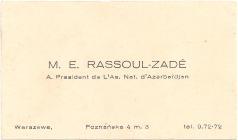 resulzadenin-vizit-karti1