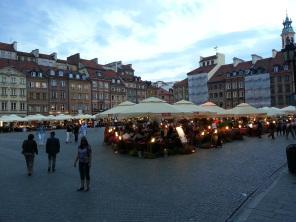 rynek-starego-miasta