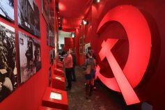 warsaw-rising-museum