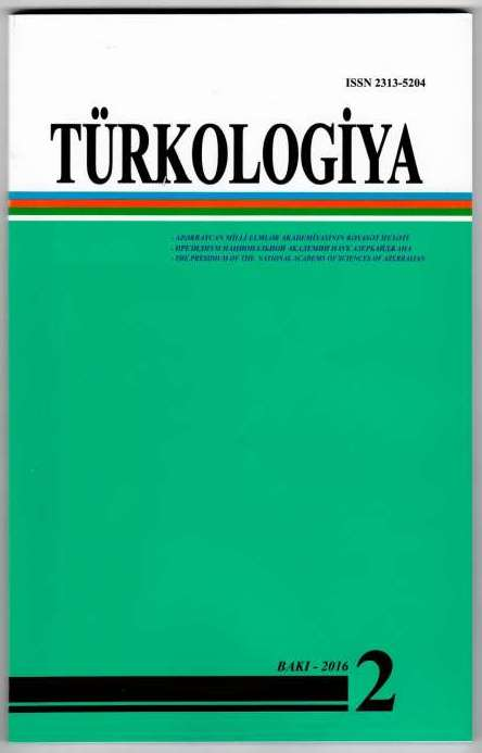 turkologiya-jurnal