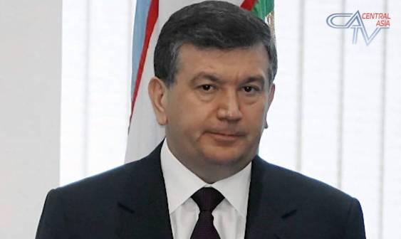 mirziyayev-5