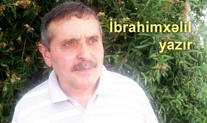 Ibrahimxelil