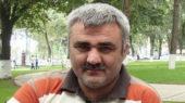 Efqan Muxtarli