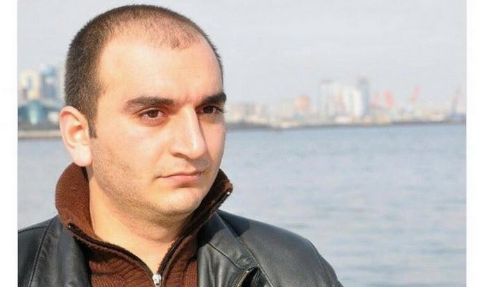 Aziz Orucov