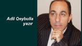 Adil Qeybulla