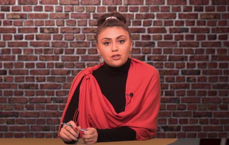 Lamiye Cerpanova