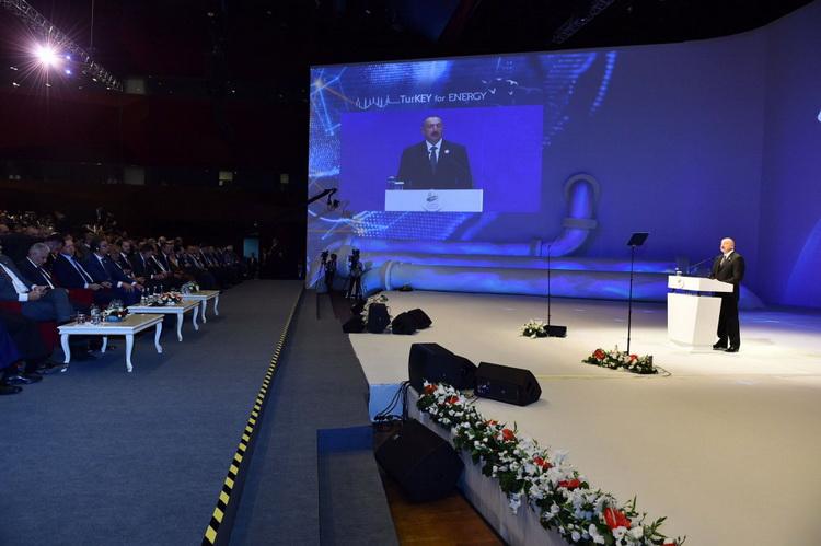 Prezident - İstanbul