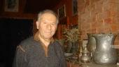 Cingiz Huseynov