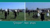 Covqan