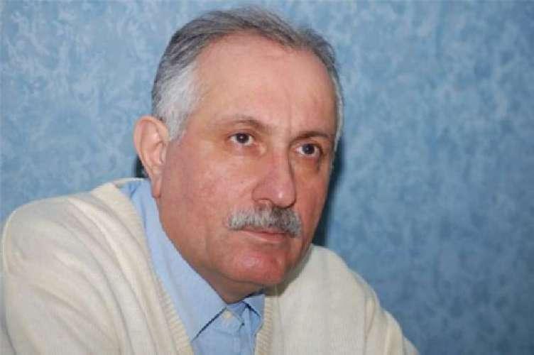Mehman Aliyev