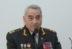 Dadas Rzayev