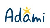 adami media prize
