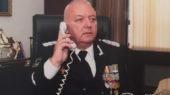 Akif Chovdarov