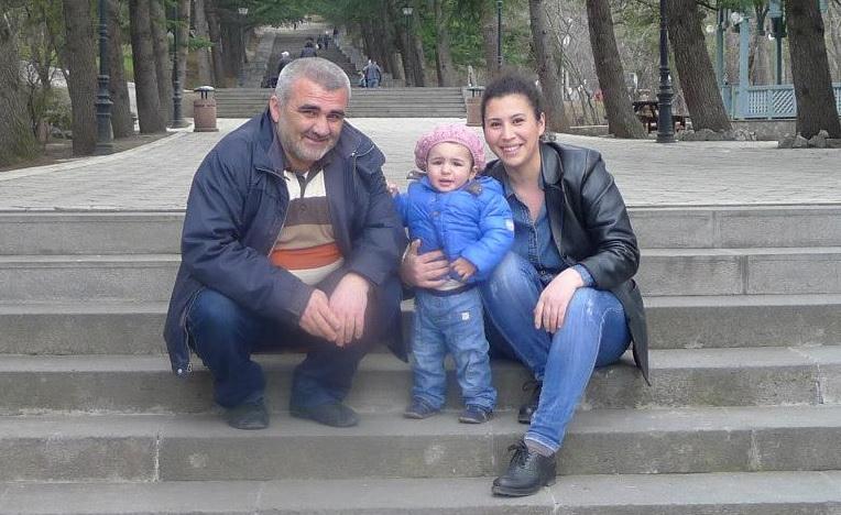 Efqan Muxtarli_Leyla Mustafayeva