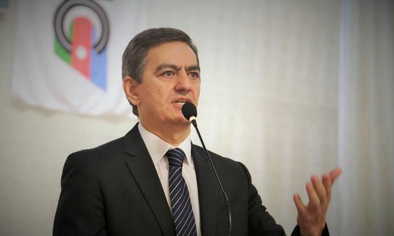 Eli Kerimli