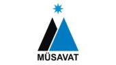 Musavat Partiyasi