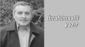 İbrahimxelil