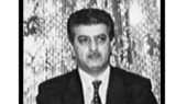 Nizami Quliyev