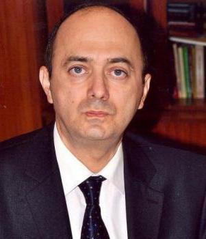 Paşa Kərimov