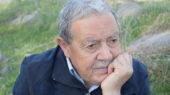 Vaqif Memmedov