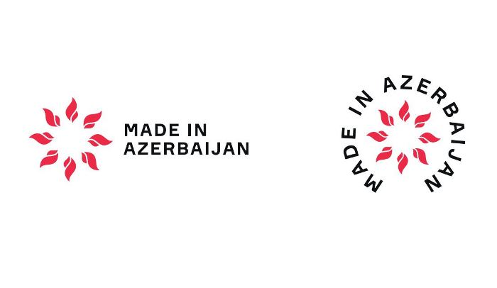 Made in Azerbaycan