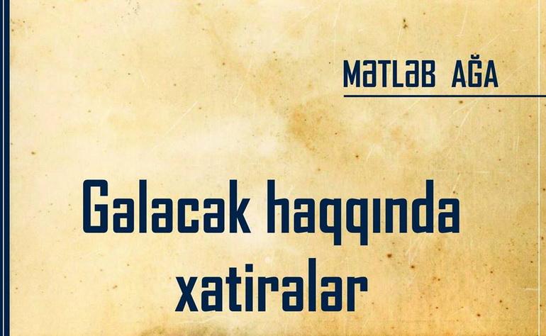 Metleb Aga