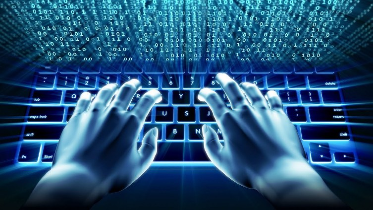 İnternetin bağlanması: Azərbaycan 123 milyon dollar itirib