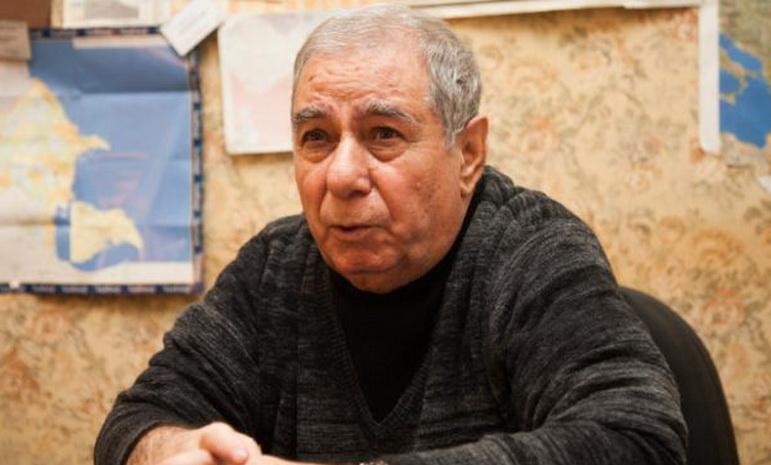 Image result for əkrəm əylisli