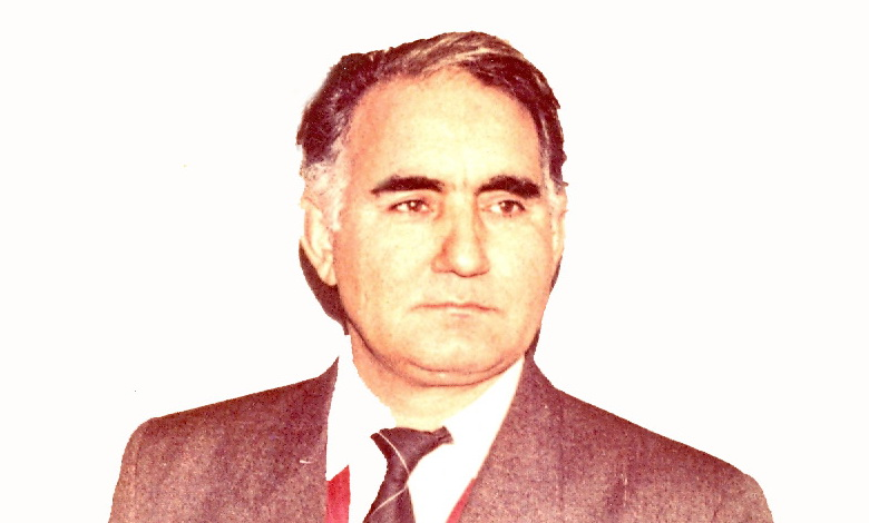 Image result for Ağa Laınlı
