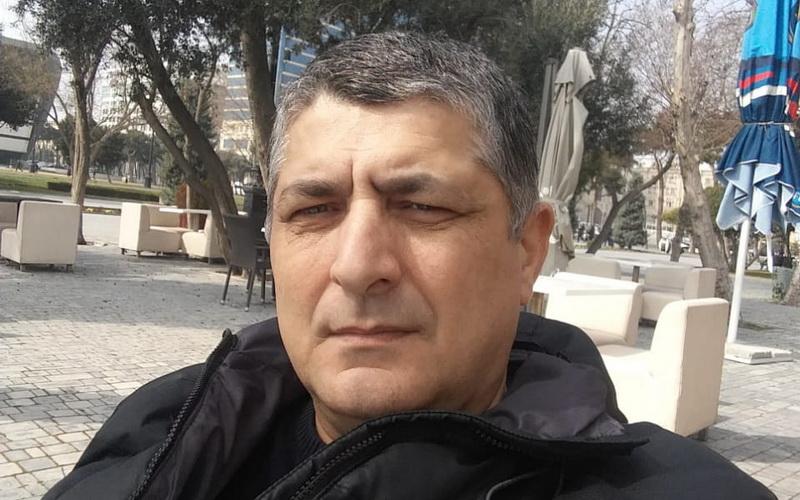 Ali Məhkəmə generalın şikayətini təmin etdi