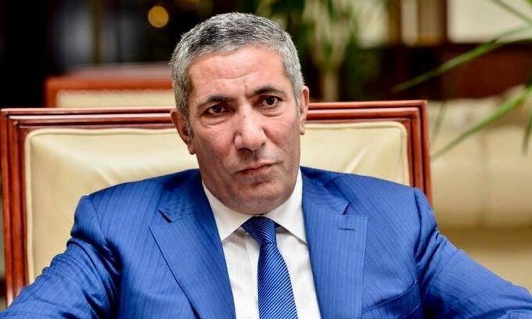 Novruzov AXC-Müsavat hakimiyyətində təmsil olunanların bütün şəcərəsini fərari adlandırdı