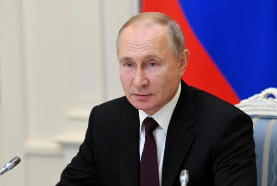 """Putin niyə """"peyvənd nəhəngi"""" ola bilmədi?"""
