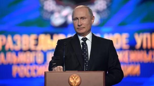 """Rusiyanın apardığı """"psixoloji müharibə""""nin sirləri – """"Le Figaro"""""""