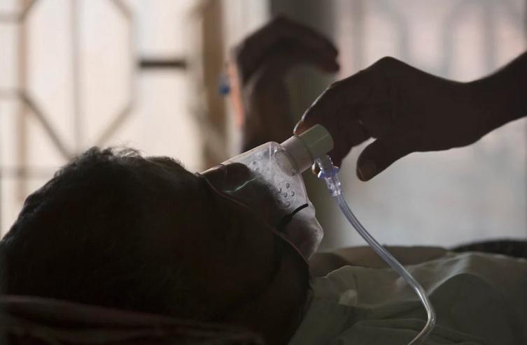Vərəmdən ölüm artır – baiskar koronavirusdur